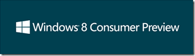 Windows8_Consumer_Preview