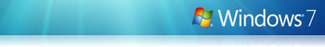 Win7_banner