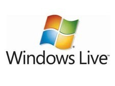 microsoftwindowslivelogo