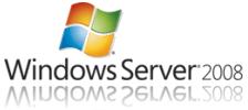 logo-ms-ws08-v