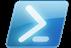5315_powershell-logo_gif-550x0_thumb