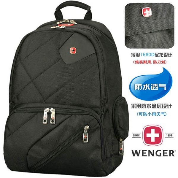 wenger_s008_1