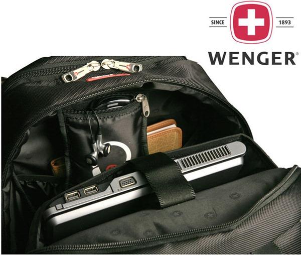 wenger_s008_5