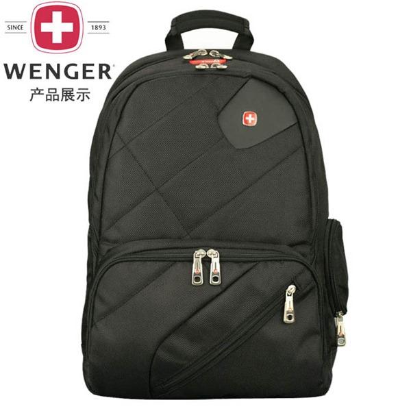 wenger_s008_7