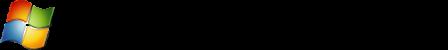WindowsThinPC_Logo