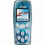 Nokia3200