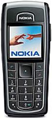 Nokia6230