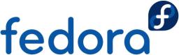 Fedora 5
